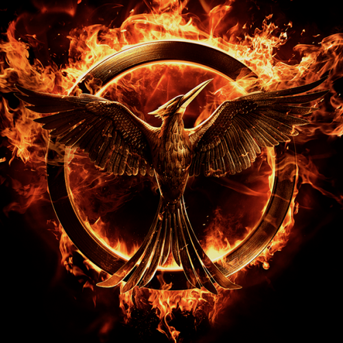 The Hunger Games: Mockingjay - Part 1 κριτική